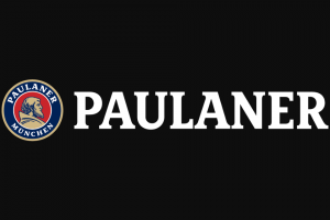 Paulaner -Official Bier Of The Biergarten – Win the following prize one American Express gift card valued at $600.00 ARV of the Grand Prize is $600.00.