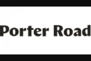 "Porter Road – Live-To-Cook Giveaway – Win Barrel Opinel Knife Aid Ooni and MEATER the ""Other Prize Providers"" and the Other Prize Providers with the Sponsor the ""Prize Providers"")."