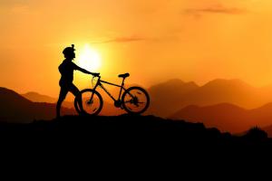 Reddyyeti – 2021 Mountain Biking March Giveaway Sweepstakes