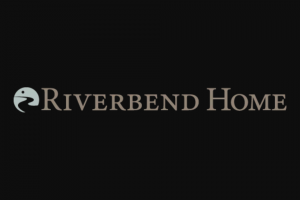 Riverbend Home – 2021 Outdoor Living Dream Patio – Win one (1) merchandise credits of $4000.00 towards the winners purchase of any outdoor living or yard/garden product or products sold by Riverbend Home