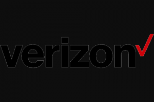 Savingscom – #accessorizeatvzw Giveaway – Win a $100.00 USD gift card from Verizon Wireless
