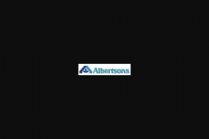 Savingscom – #goshopplaywin Giveaway – Win a $100.00 USD gift card from Albertsons