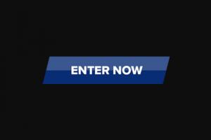 The Gatorade Company – Uefa Champions League 2021 Gatorade Instant Win Game & – Win Messi jersey