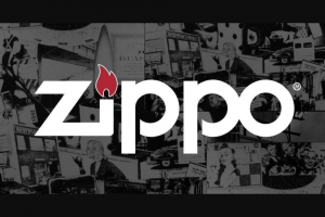 Zippo – Get Lucky – Win one (1) prize that consists solely of one (1) Zippo Coiled Lighter