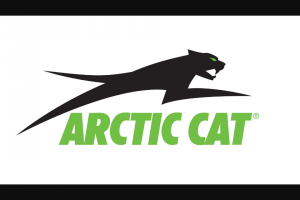 Arctic Cat – Alterra 600 Experience Trip Giveaway Sweepstakes
