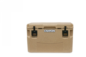 Canyon Coolers – Gear Up Spring Giveaway Sweepstakes