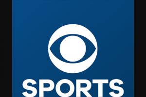 CBS Sports – Golf Props Contest – Win who accrues the most points in the Contest will be declared the Tournament prize winner of the Contest will win US$10000.