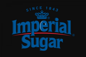 Imperial Sugar Company – Finding Sweets For Mom – Win one year's worth of free sugar