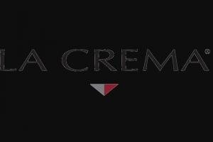 Jackson Family Wines – La Crema Sauvignon Blanc – Win one $250.00 credit card gift card and a La Crema Summer Gift Pack containing small branded La Crema items