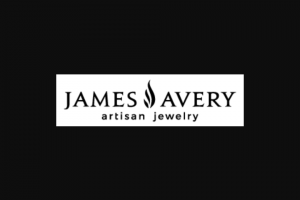 James Avery – We're Celebrating 100 Stores Giveaway – Win one of ten James Avery Gift Cards
