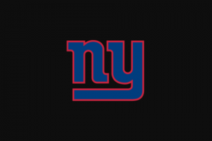 New York Football Giants – 2021 New York Giants Draft Pick Sweepstakes