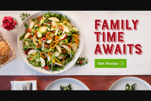 """Pero Family Farms – Mini Sweet Pepper Day – Win May 23 2021 a drawing will be held to select a total of three (3) Grand Prize winners comprising of one (1) Weber® Master-Touch Charcoal Grill 22"""" (total max"""