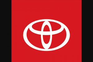Toyota – Driver Pick'em  Sweepstakes