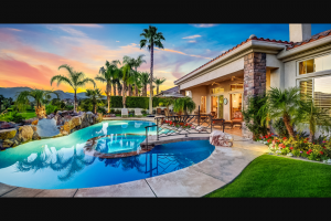 Vrbo – Perfect Pools – Win a travel allowance of $3000.00 USD to be used for vacation rental accommodations