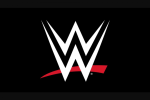 World Wrestling Entertainment – Wwe & Carshield Sweepstakes