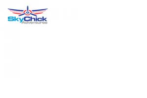 American Honda Motor – Honda  Skychick Adventures Skyway To Highway Sweepstakes