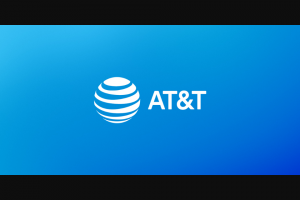 AT&T Mobility – Samsung Galaxy Z Flip 5g – Win one (1) Samsung Galaxy Z Flip 5G (activation