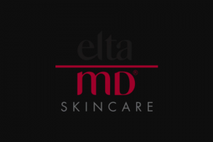 Eltamd – Spf Daily Win Daily – Win an EltaMD product bundle