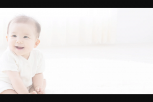 Findkeeplove – You'll Always Be My Baby Sweepstakes