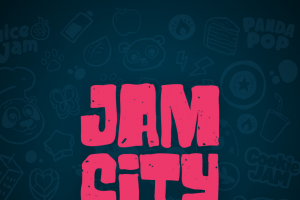 Jam City – Cookie Jam Family Feud – Win for the  Period