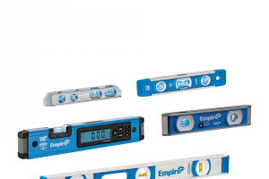 Milwaukee Electric Tool – Empire True Blue Sweepstakes