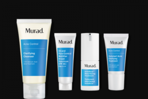 Murad – Instagram And Email Sweepstakes