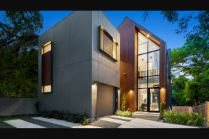 Omaze – Austin Dream House – Win the house pictured and described on this Experience webpage (excluding any furnishings) which is located in Austin
