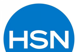 Savingscom – #summerathsn Giveaway – Win a $100.00 USD gift card from HSN