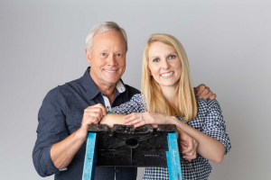 Today's Homeowner – Woodcraft Cool Tools Sweepstakes
