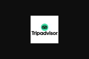 Tripadvisor – Cut Out With Cutwater – Win trip for two (2) to San Diego CA Prize includes the following    Roundtrip (coach class) air transportation from a major airport nearest winner's home address to San Diego CA