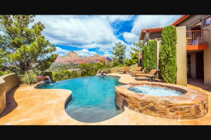 Vrbo Homeaway – Jump Into Summer – Win a travel allowance of $3000.00 USD to be used for vacation rental accommodations