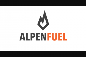 Alpen Fuel – Epic Summer Outdoor Giveaway – Win 1st Prize