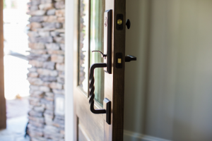 Bob Vila – $2500 Luxe Lock Giveaway With Delaney Hardware – Win one (1) prize package from Delaney Hardware