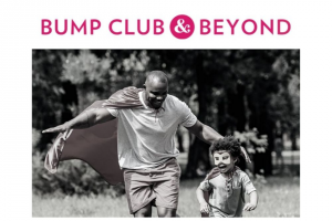 Bump Club And Beyond – Father's Day Gift Guide Giveaway Sweepstakes