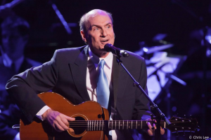 Carnegie Hall – James Taylor Signed Guitar & Lp – Win a Yamaha FG-800 Guitar signed by James Taylor personalized by name to an individual of the winner's choosing plus a numbered and signed American Standard limited edition 2-LP album by James Taylor