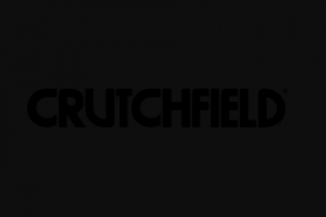 Crutchfield – Klipsch Great Gear Giveaway Spring 2021 – Win the purchase of any Klipsch gear at Crutchfield