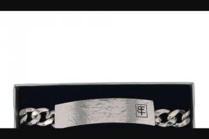 EXTRATV – Men's Divine Purpose Bracelet Sweepstakes