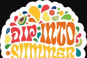 Good Foods – Dip Into Summer Sweepstakes