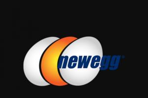 NEWEGG – Intel 670p Ssd Stunner Build Giveaway – Win One Custom PC