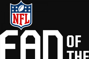 Nfl – Fan Of The Year Contest – Win an NFL Honors trophy