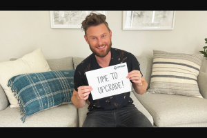 """Omaze – $50000 Home Makeover With Bobby Berk From Queer Eye – Win $50000 USD and a personal thirty (30) minute virtual design consultation with Bobby Berk (the """"Grand Prize"""")."""