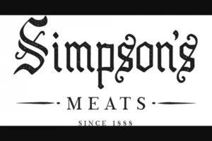 Simpson's Meats – Dad's Day Giveaway – Win a Simpson's Meats $500 Gift Card