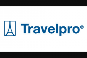 Travelpro – Hitman's Wife's Bodyguard – Win a prize package that consists of a Platinum Elite 21/25/29 Luggage Set  4 Movie Tickets ($1107 Value).