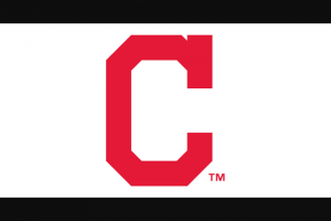 Uncle Charley's Sausage – Cleveland Indians Summer Holiday – Win two (2) tickets for winner and one (1) guest to a Cleveland Indians game at Sponsor's sole discretion
