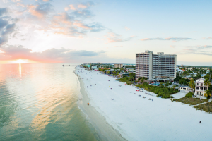Bridal Guide – Lee County Visitor & Convention Bureau Honeymoon Sweepstakes