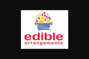 Edible Arrangements – Nintendo Switch X Edible Back To School Giveaway Sweepstakes