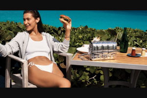 Michael Kors – Fun In The Sun – Win a USD $200.00 Michael Kors e-Gift Card and a Michael Kors Soho bag in the color silver ($428.00 USD) optic white ($378.00 USD) or chambray ($378.00 USD).