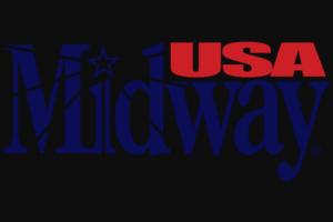 Midwayusa – Bubba Blade Giveaway Sweepstakes