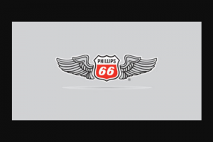Phillips 66 – Aviation Great Wingpoints Giveaway – Win 20000 WingPoints equal to $25.00 each