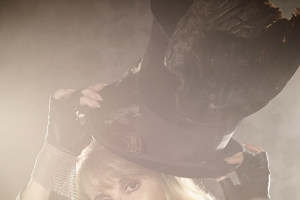 Topsify – Stevie Nicks NAPA Valley Flyaway – Win a trip for two (2) to the Artist's concert at BottleRock NAPA Valley 2021 from September 3-5  2021 in NAPA